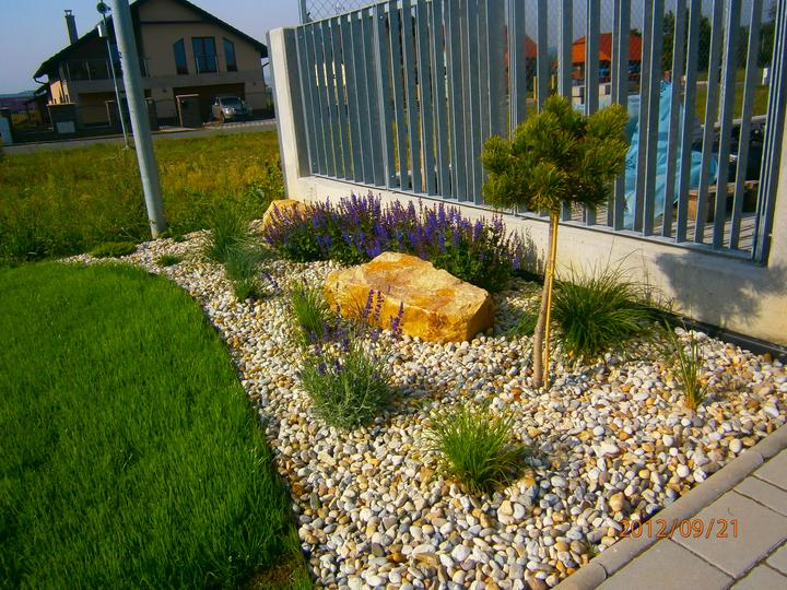 Inšpirácia - záhrada - Obrázok č. 104