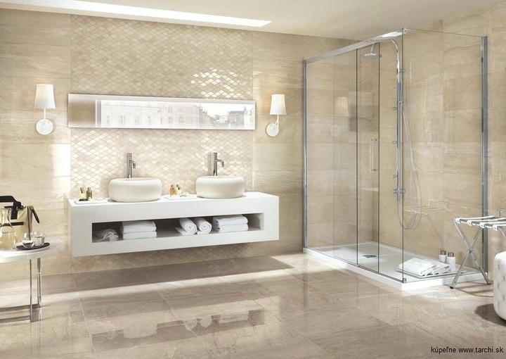 Inšpirácia - Kúpelňa - Obrázok č. 30