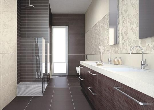 Inšpirácia - Kúpelňa - Obrázok č. 34