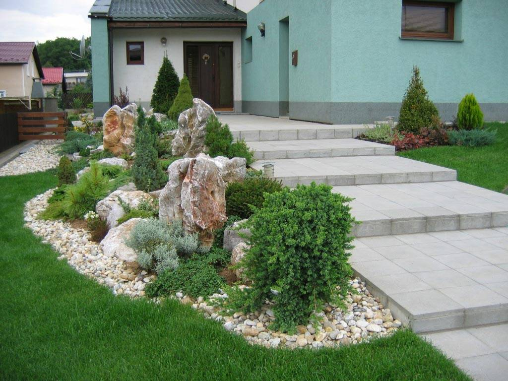 Inšpirácia - záhrada - Obrázok č. 143