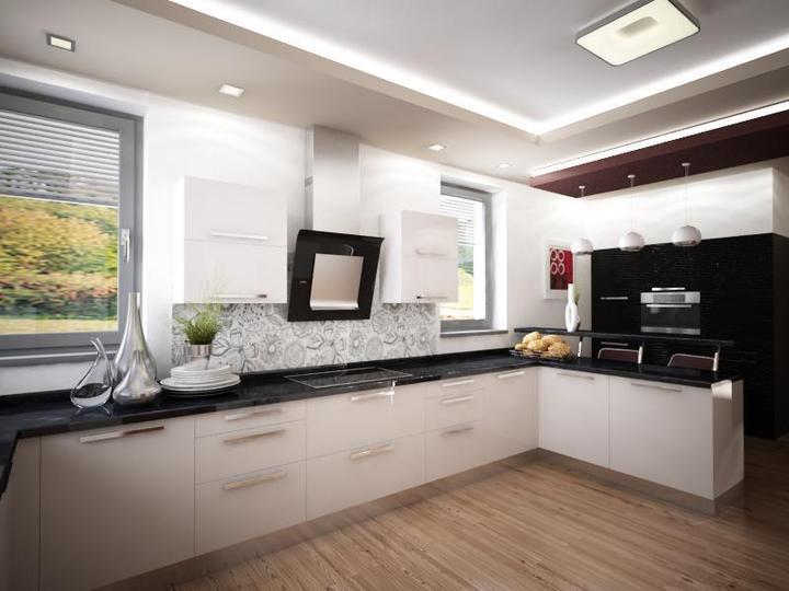 Inšpirácia - Kuchyňa - Obrázok č. 110