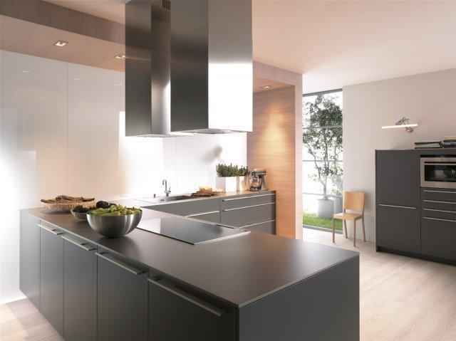 Inšpirácia - Kuchyňa - Obrázok č. 112