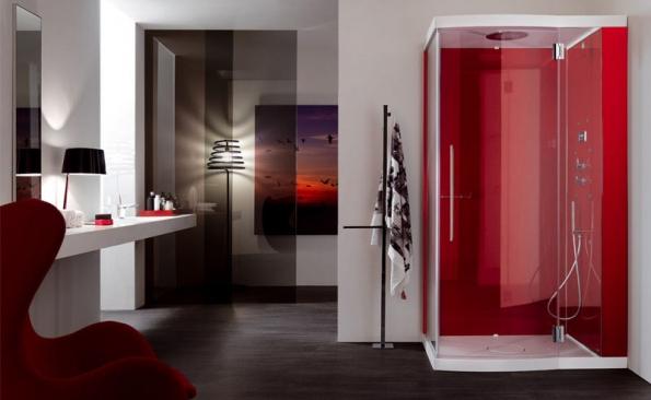 Inšpirácia - Kúpelňa - Obrázok č. 39