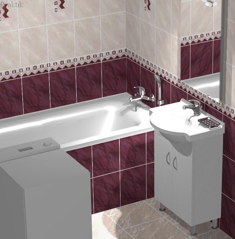 Inšpirácia - Kúpelňa - Obrázok č. 43