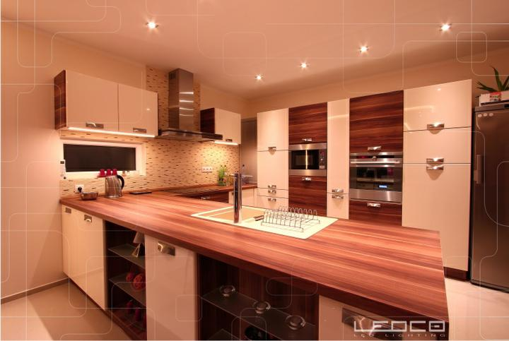 Inšpirácia - Kuchyňa - Obrázok č. 122
