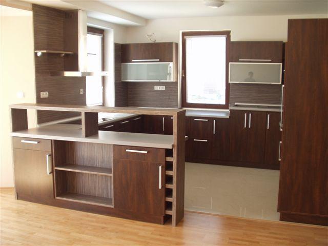 Inšpirácia - Kuchyňa - Obrázok č. 123