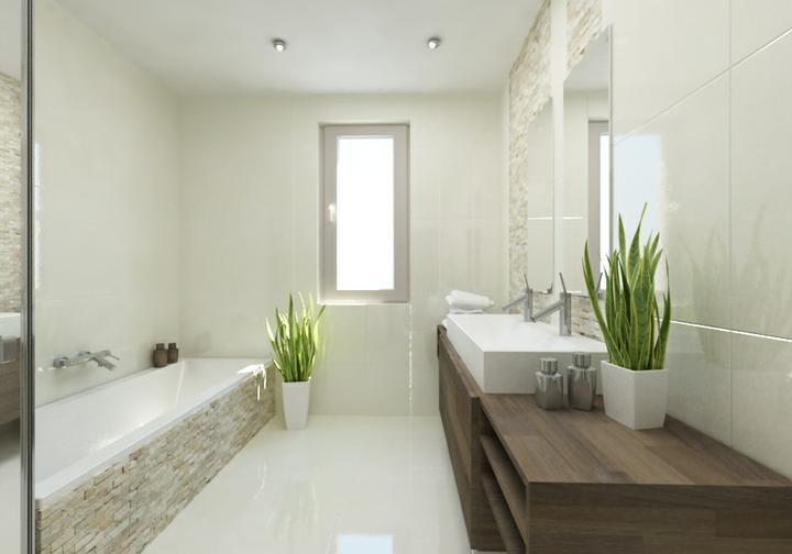 Inšpirácia - Kúpelňa - Obrázok č. 44