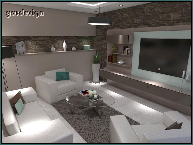 Inšpirácia - Obývačky - Obrázok č. 95