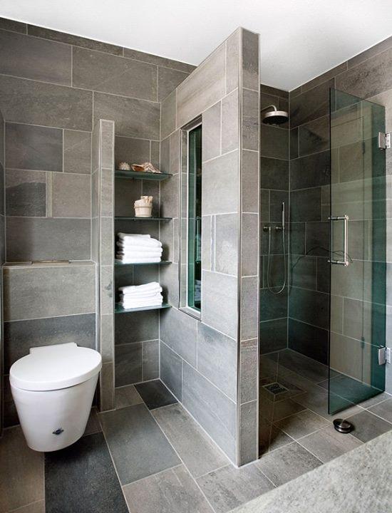 Inšpirácia - Kúpelňa - Obrázok č. 52
