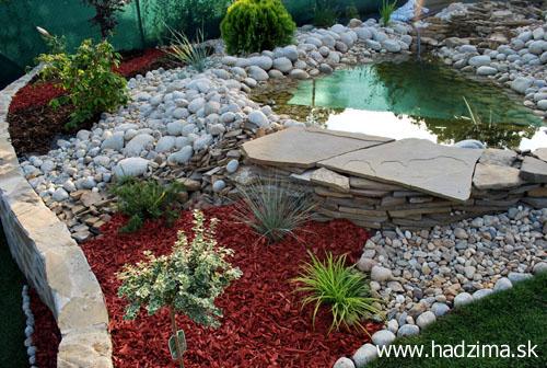 Inšpirácia - záhrada - Obrázok č. 178