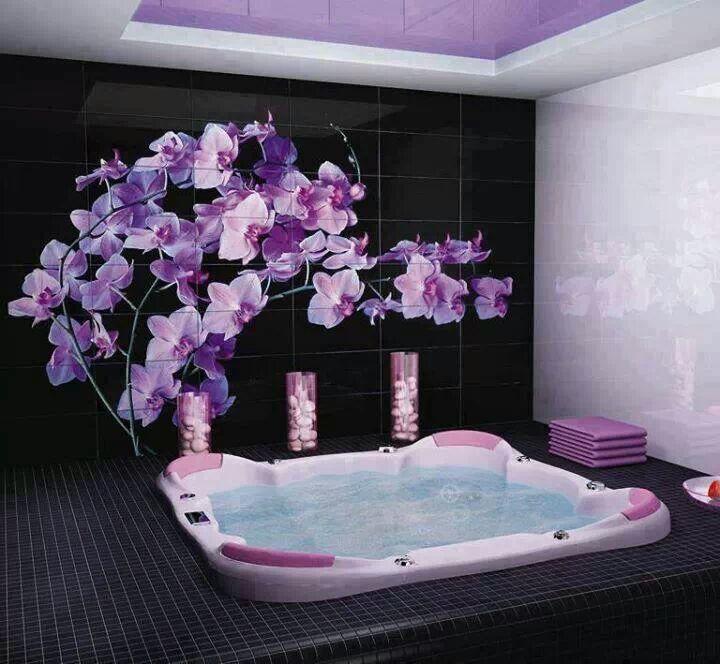 Inšpirácia - Kúpelňa - Obrázok č. 55