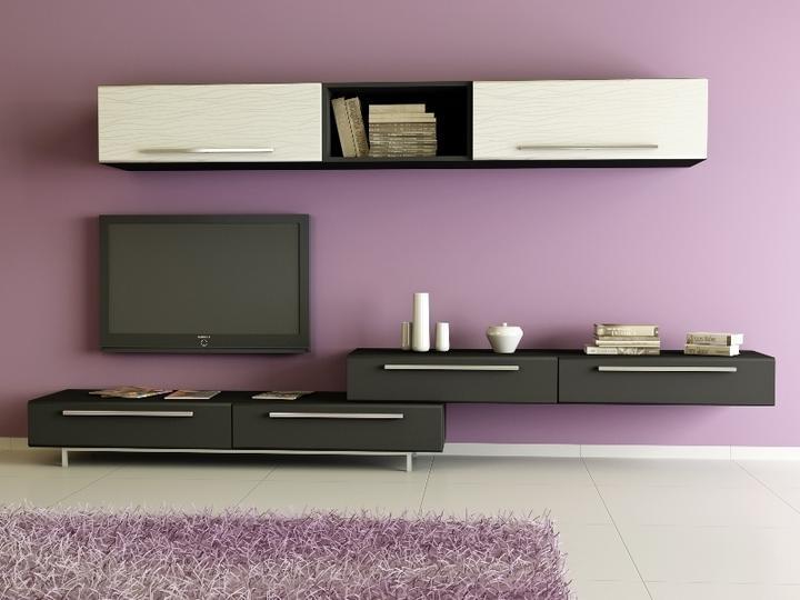 Inšpirácia - Obývačky - Obrázok č. 100