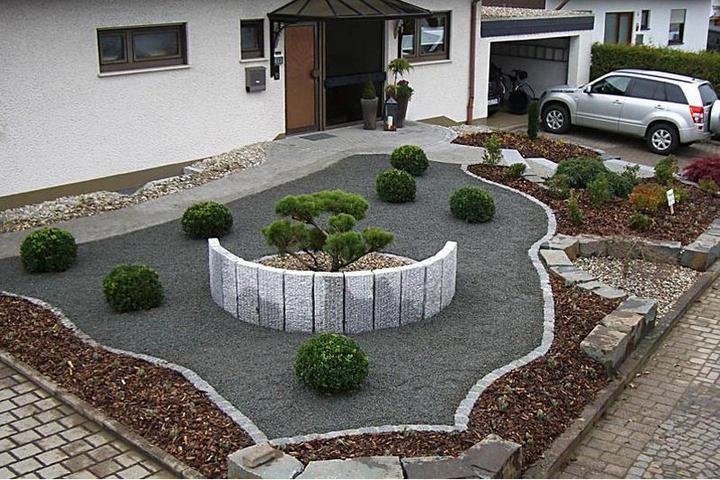 Inšpirácia - záhrada - Obrázok č. 194