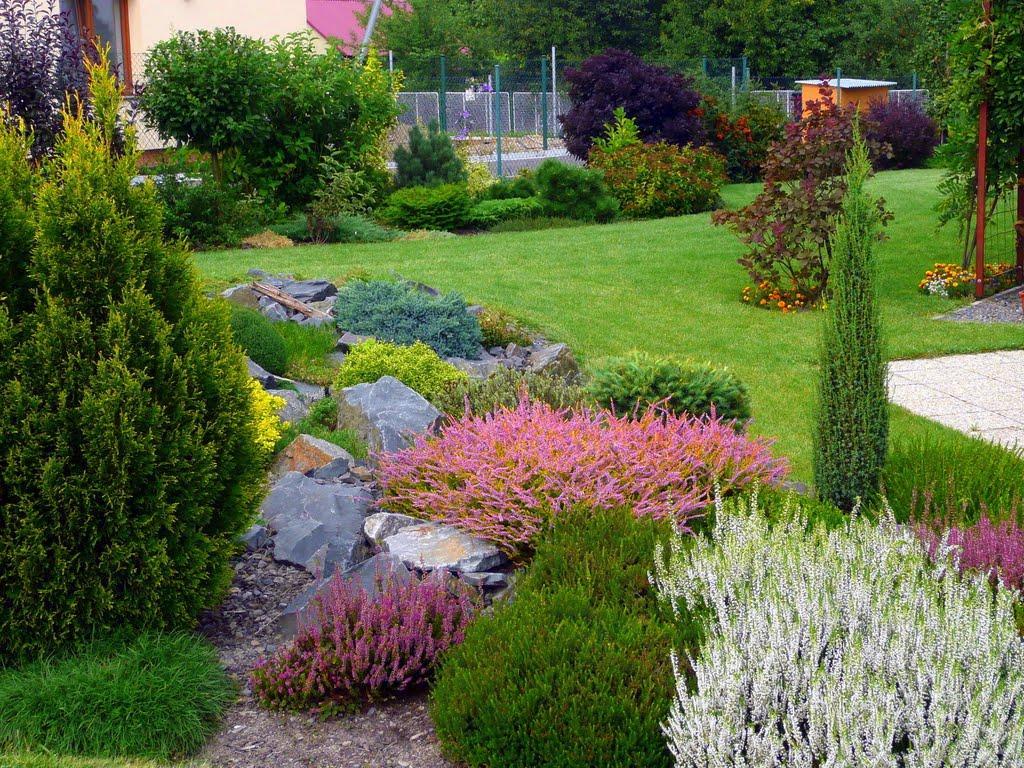 Inšpirácia - záhrada - Obrázok č. 224