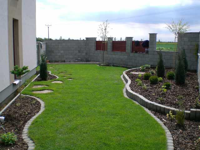 Inšpirácia - záhrada - Obrázok č. 226