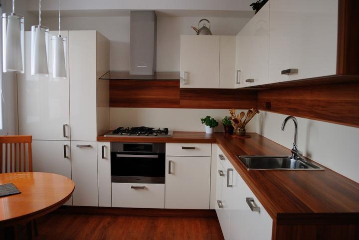 Inšpirácia - Kuchyňa - Obrázok č. 138