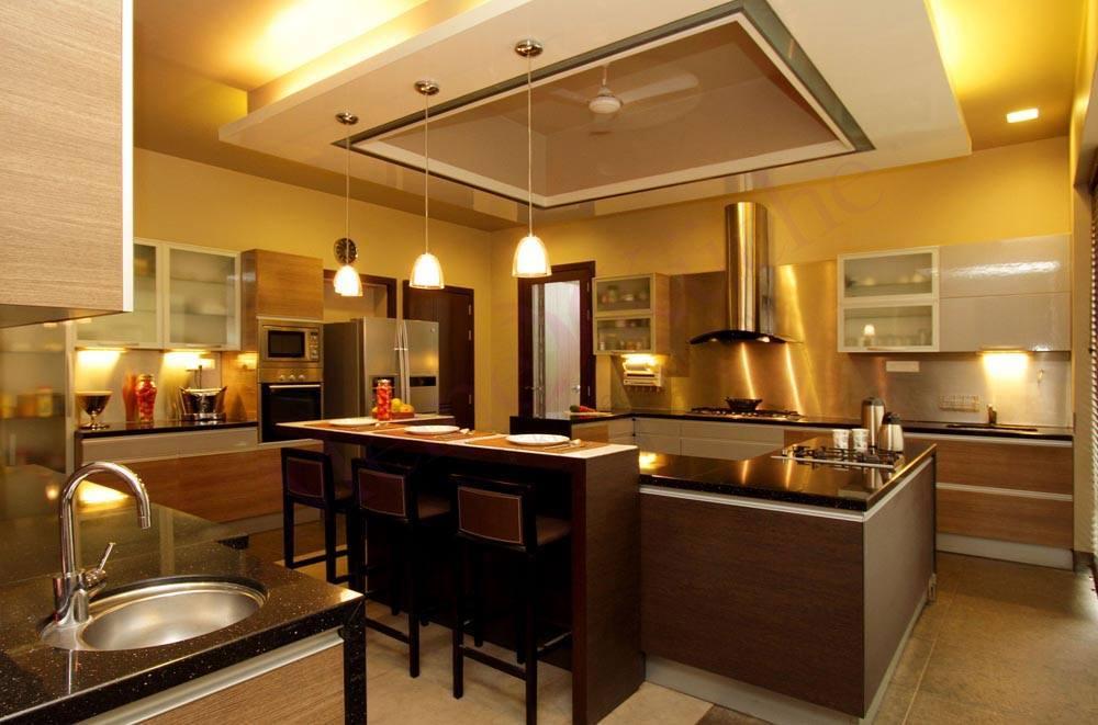 Inšpirácia - Kuchyňa - Obrázok č. 142