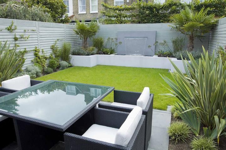 Inšpirácia - záhrada - Obrázok č. 246