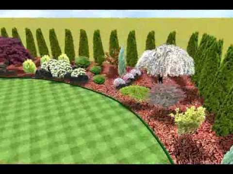Inšpirácia - záhrada - Obrázok č. 256