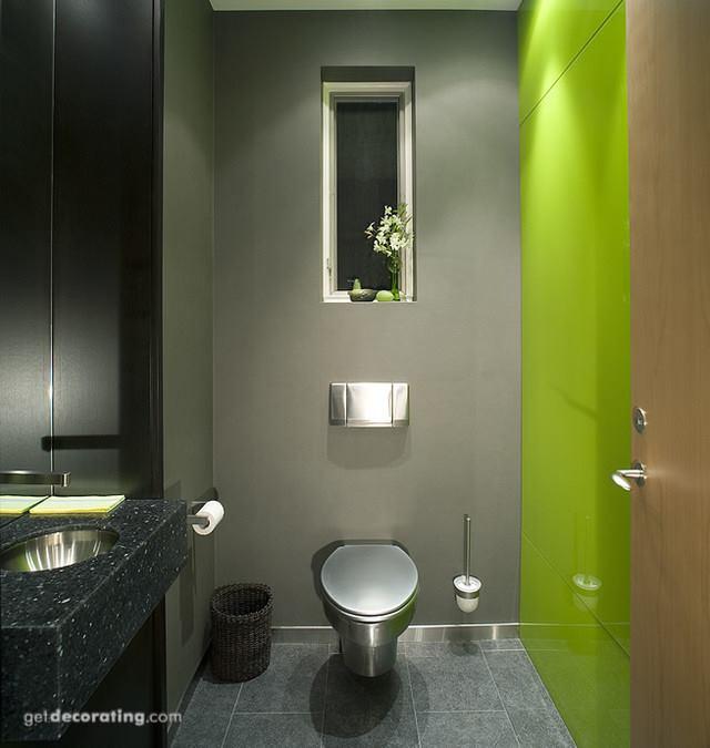 Inšpirácia - Kúpelňa - Obrázok č. 63