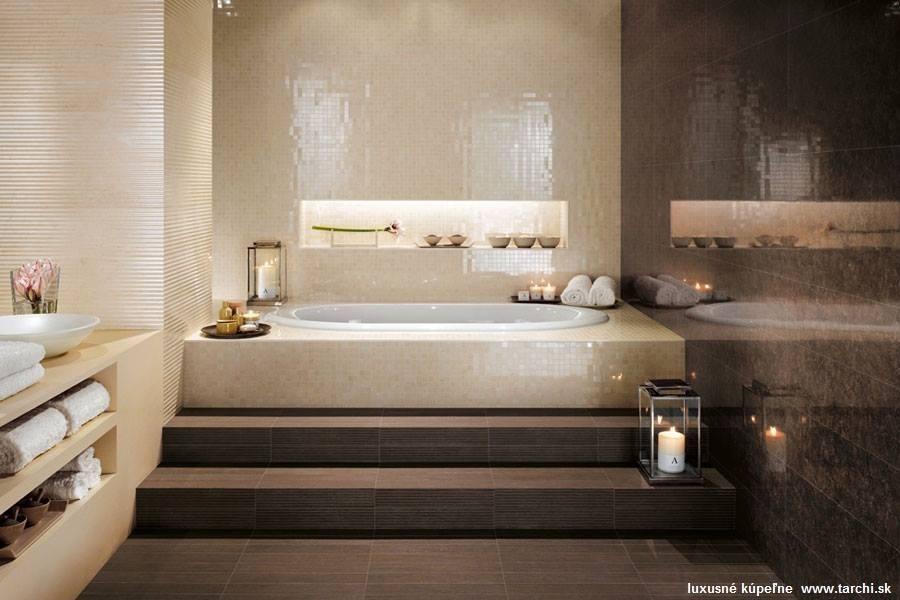 Inšpirácia - Kúpelňa - Obrázok č. 64