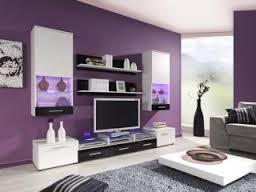 Inšpirácia - Obývacie steny - Obrázok č. 46