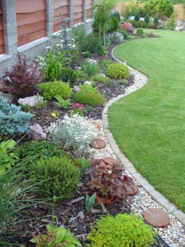 Inšpirácia - záhrada - Obrázok č. 288