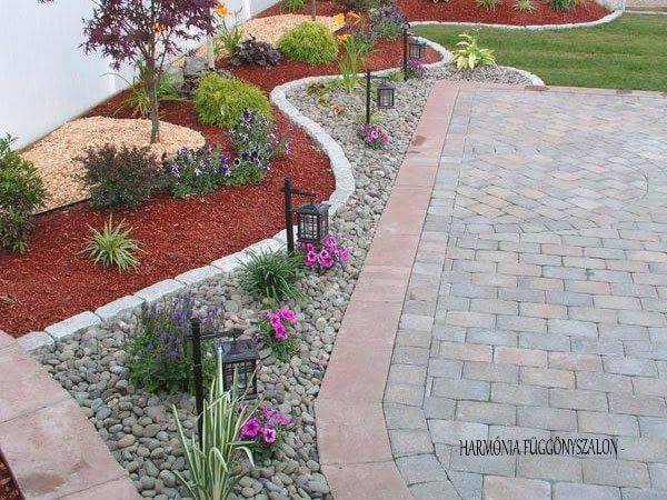 Inšpirácia - záhrada - Obrázok č. 323