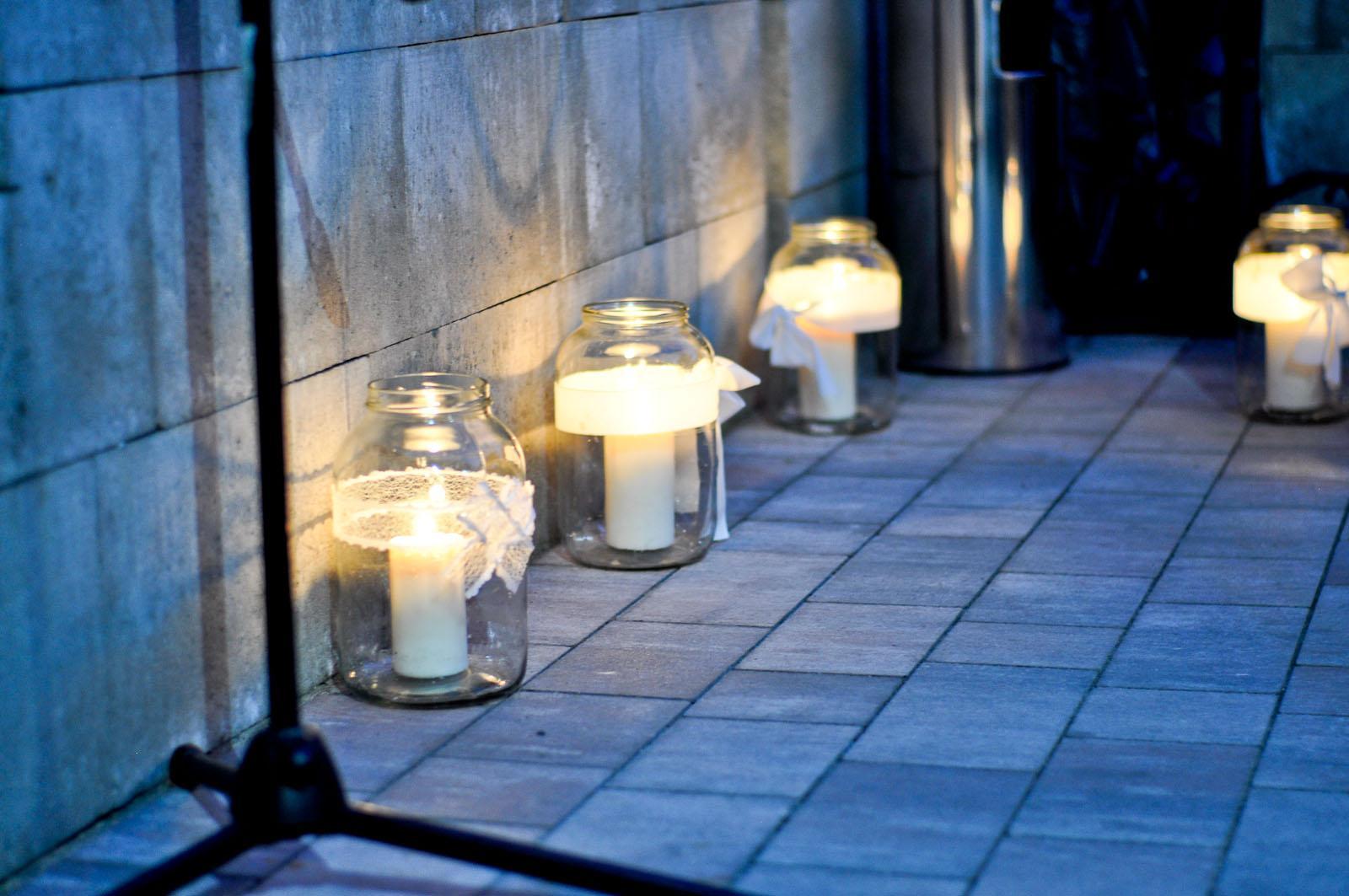 Velké svícny - Obrázek č. 2