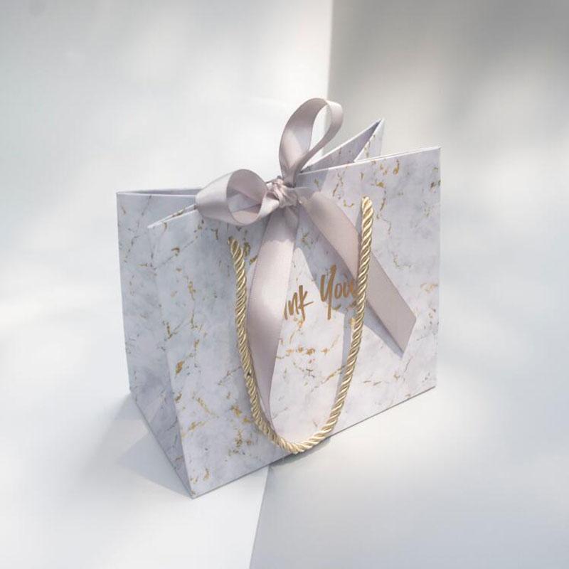Darčekové tašky - Obrázok č. 2