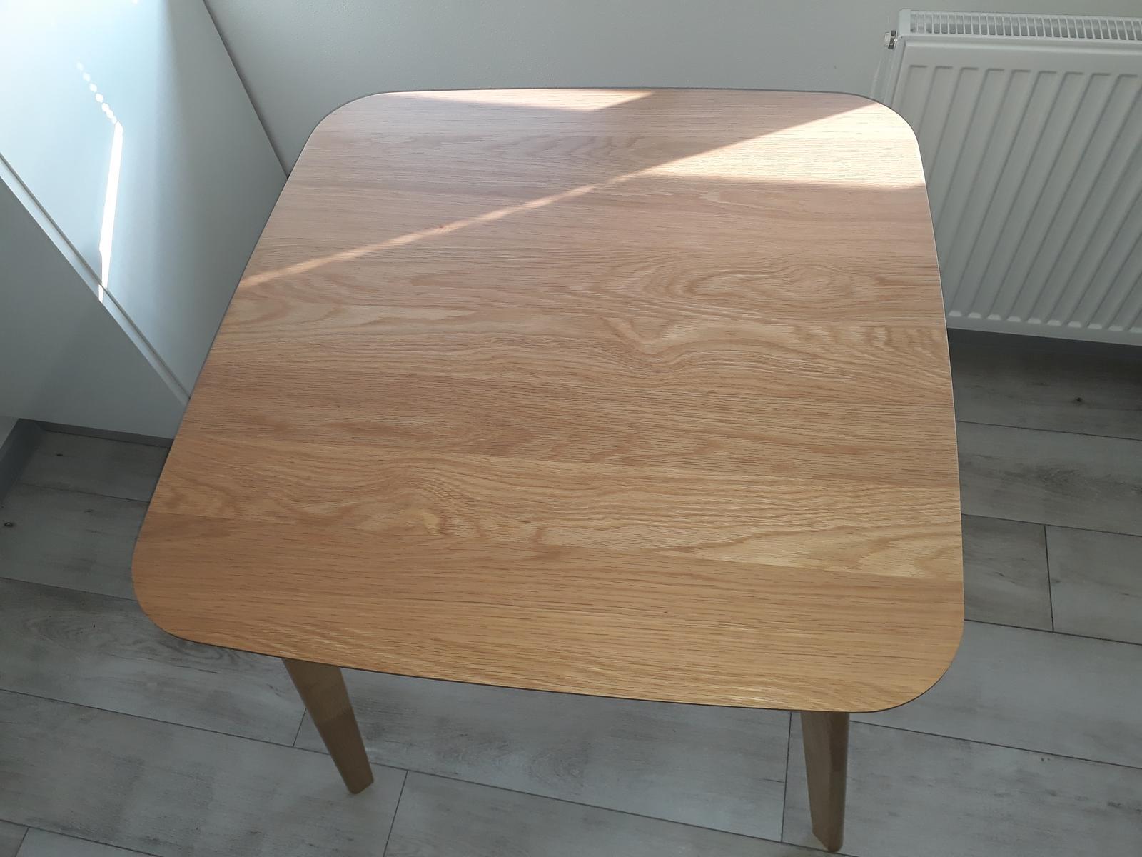 Jedálenský stôl - Obrázok č. 2