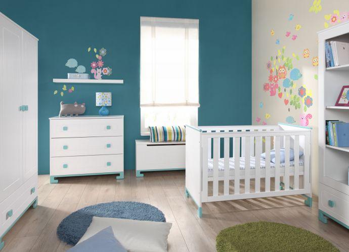 Chystáme do ponuky - detský nábytok - Obrázok č. 11
