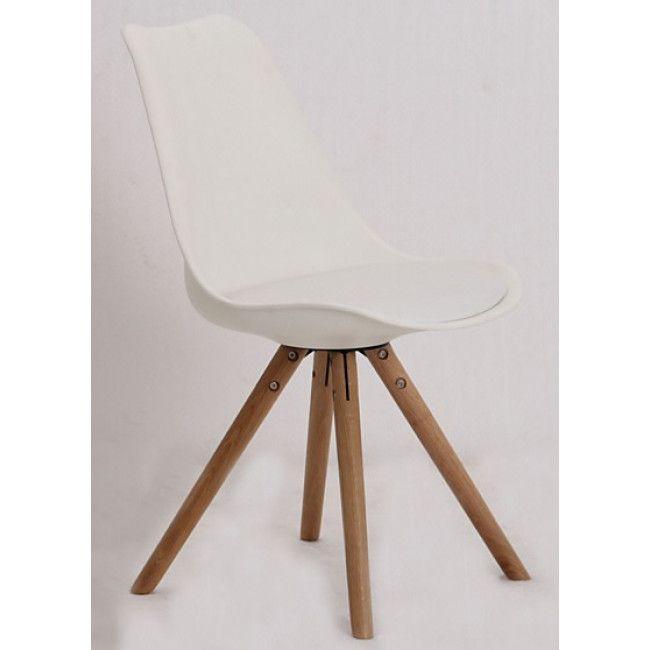 Dizajnové stoličky Takoy - Obrázok č. 4