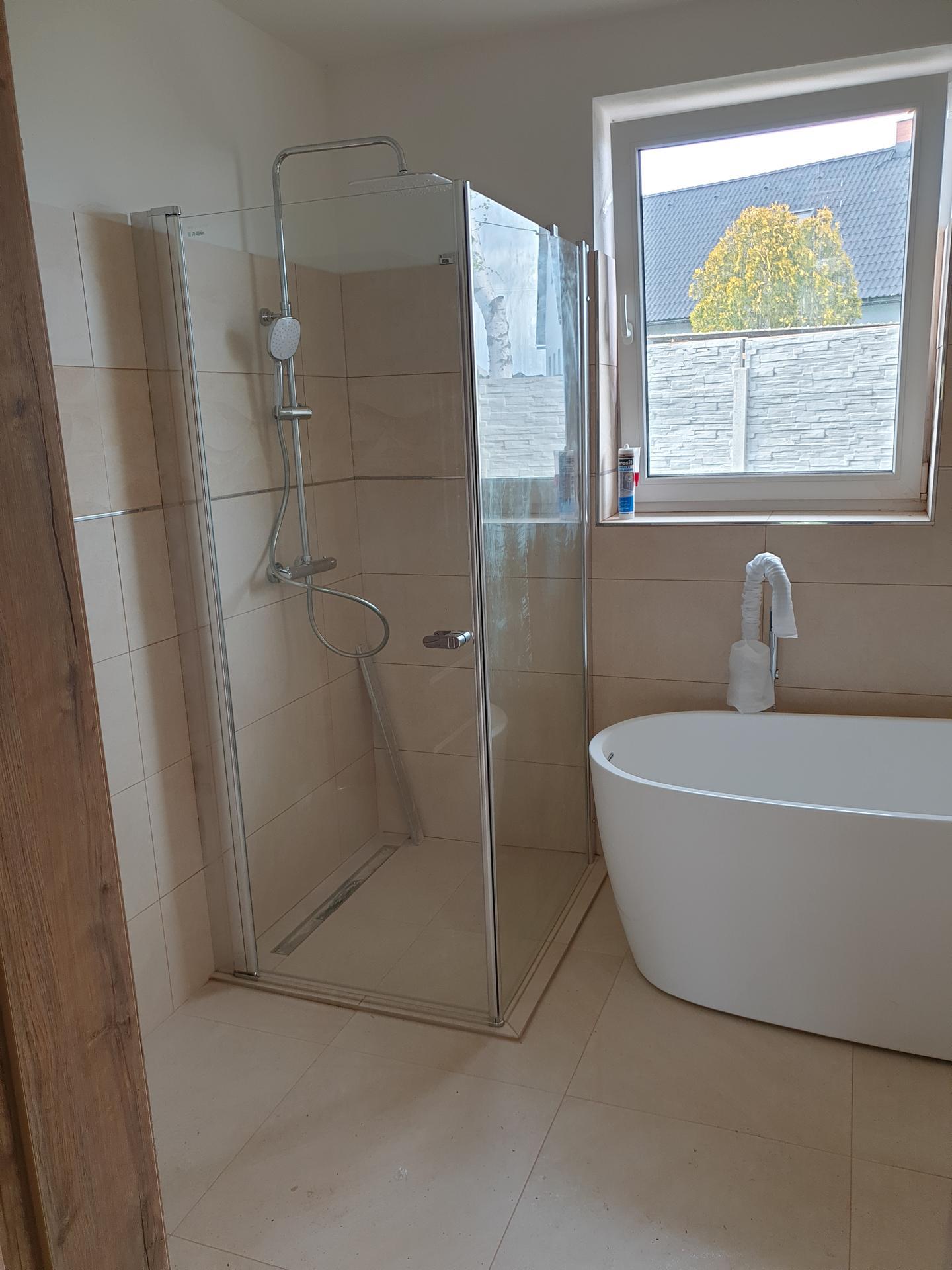 Koupelna - Obrázek č. 2