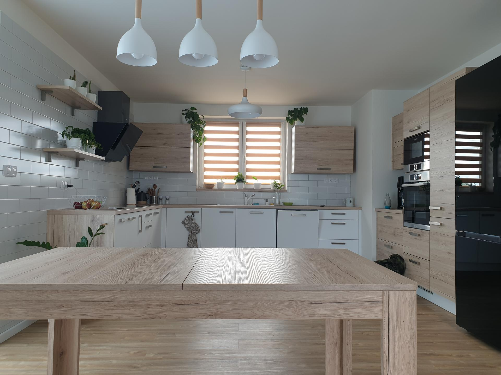 Kuchyně - Obrázek č. 10