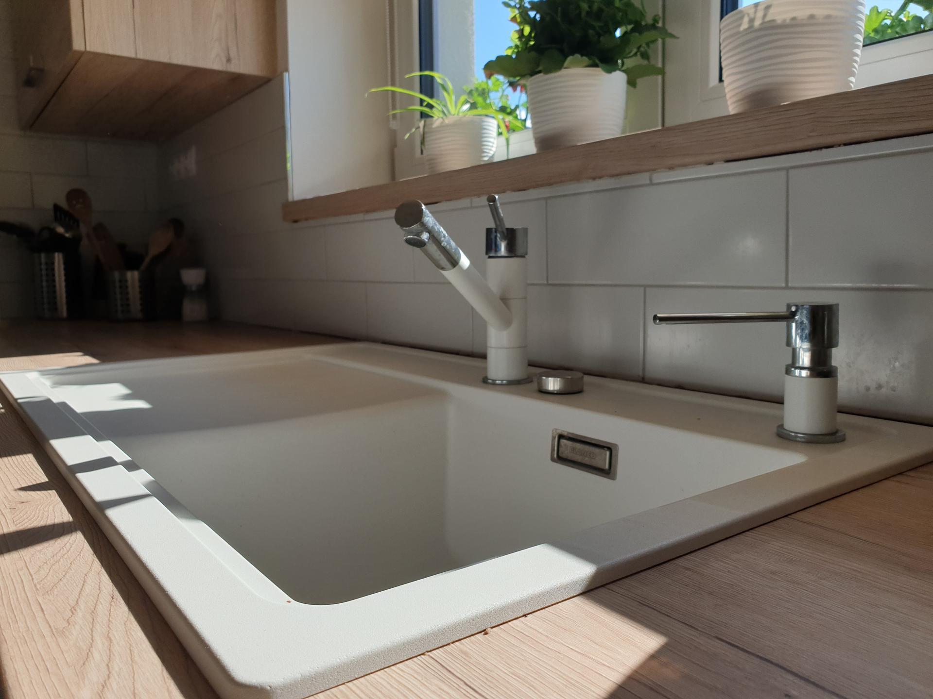 Kuchyně - Obrázek č. 11