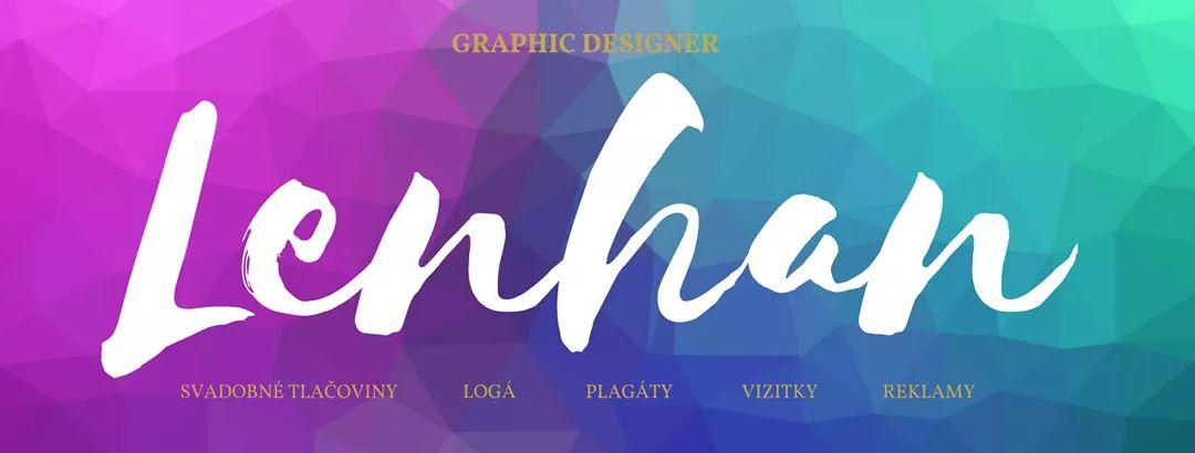 grafické návrhy, poradenstvo, tlač... - Obrázok č. 1